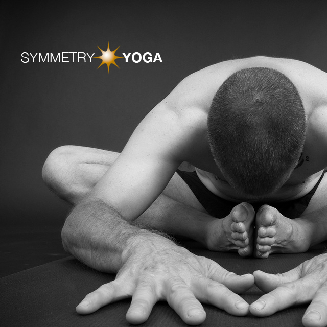 Yoga Alameda at Symmetry Health Center